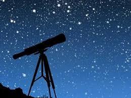 download - «Εβδομάδα Αστρονομίας 2017»