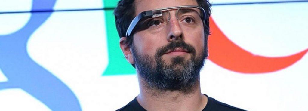 giapanta 1024x369 - Ο ιδιοκτήτης της Google και άλλοι δισεκατομμυριούχοι, προσπαθούν να ζήσουν για πάντα