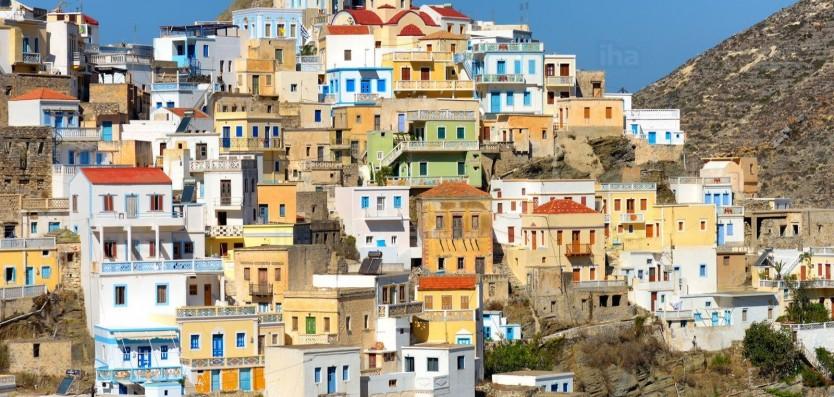 p1bd3nojhpgp4ltr11ftemj16ks5 834x397 - Η Ελλάδα στην κορυφή των κρατήσεων του Thomas Cook για το 2017!