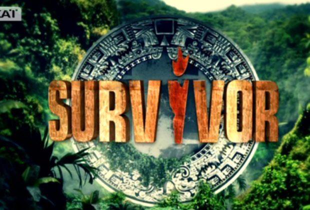 survivor 4 620x420 - Αλλάζουν οι μέρες και ώρες προβολής για το Survivor!