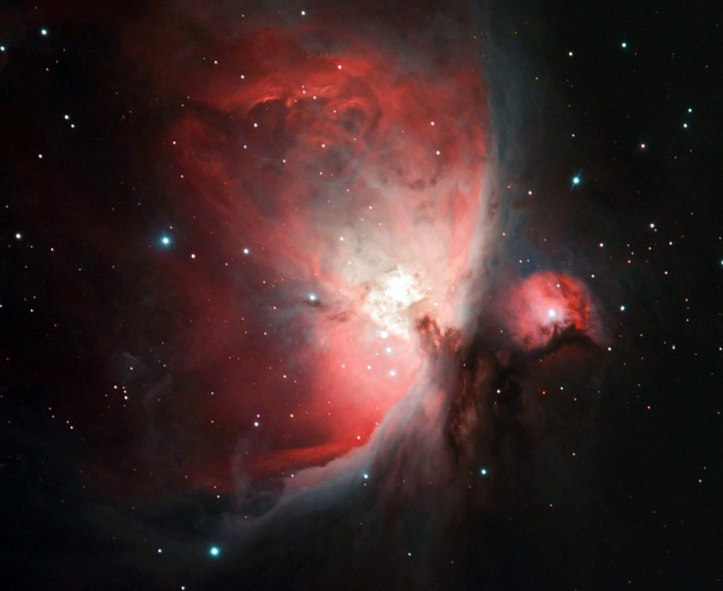 thumbnail M42 1024x837 - Αστροφωτογραφία / σεμινάριο φωτογραφίας με τη Χριστίνα Ηρακλέους στο Μύλο