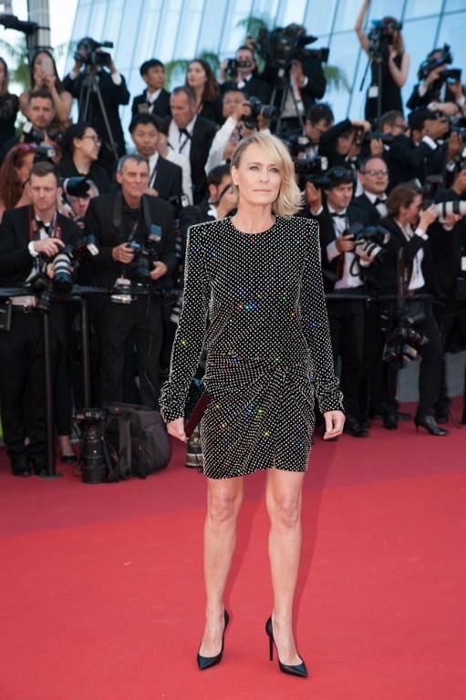 042 cs 140275 1550588 - Cannes 2017: Δες τι φόρεσαν οι celebrities
