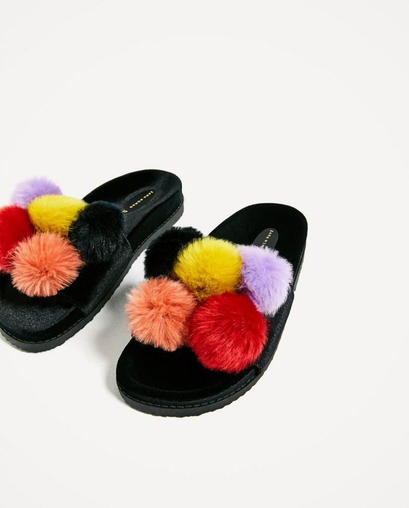 1662201040 2 5 1 826x1024 - Slippers: Η νέα πιο hot τάση στις παντόφλες…που διχάζει