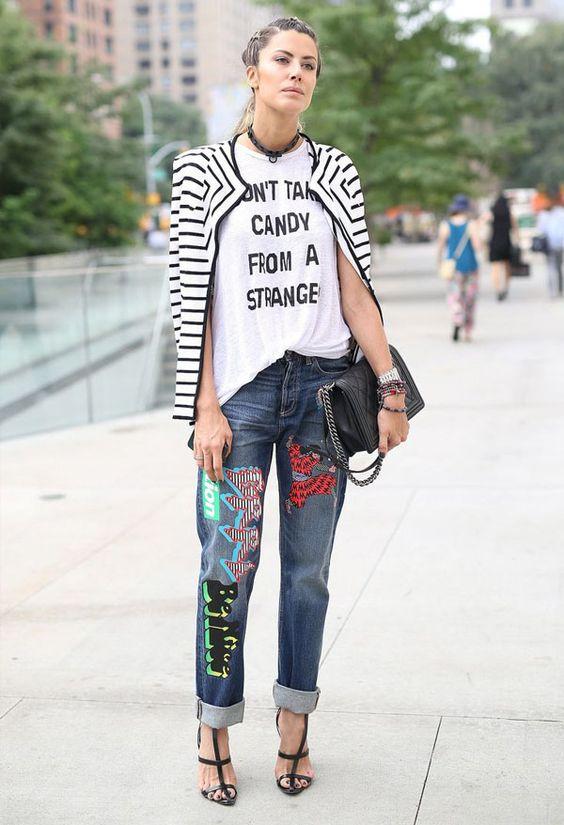 17065b634cd491b804b1d381d51394c3 - Οι 4 πιο must επιλογές σε jeans,που θα λατρέψεις αυτή τη σεζόν