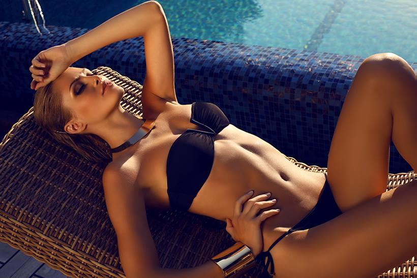 18119186 1310410932409645 3185750807860201495 n - Megasun Solarium: Η πιο έξυπνη λύση για να σε βρει έτοιμο το καλοκαίρι