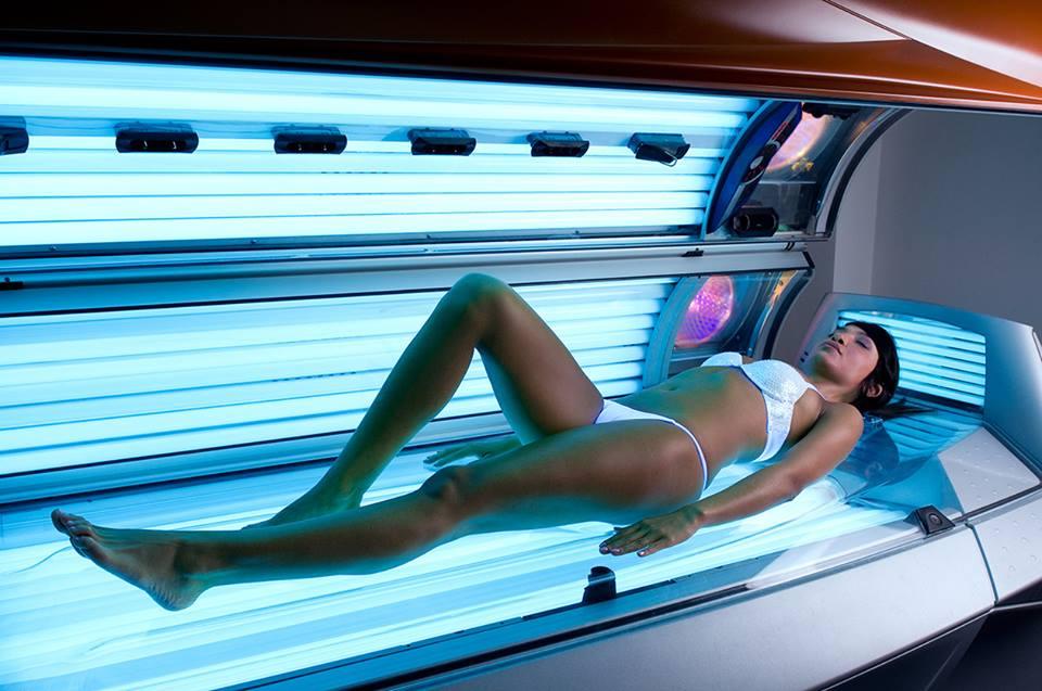 18423720 1324959954288076 2440627932127859102 n - Megasun Solarium: Η πιο έξυπνη λύση για να σε βρει έτοιμο το καλοκαίρι
