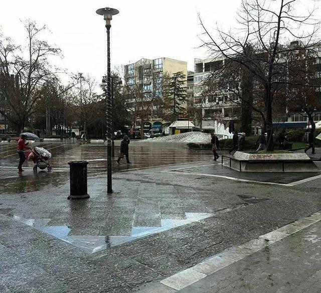 18516181 10203255415383323 889685148 n - 5 τραγούδια ιδανικά για μια βροχερή μέρα στη Λάρισα!
