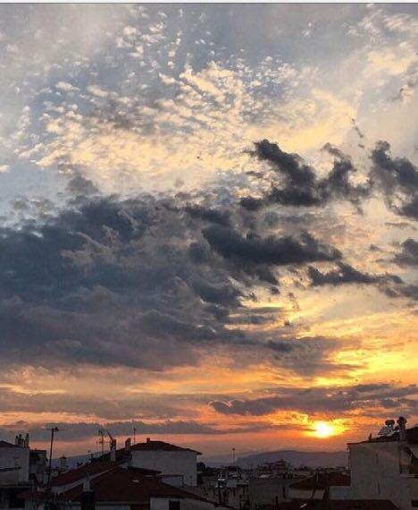 18518568 10203259526006086 1627060024 n - Γέμισε χρώματα χθες ο ουρανός της Λάρισας!