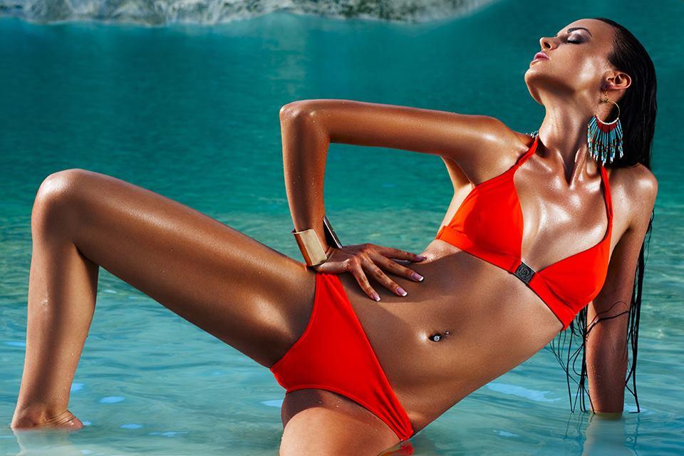 18556960 1333475493436522 7503232309730865572 n - Megasun Solarium: Η πιο έξυπνη λύση για να σε βρει έτοιμο το καλοκαίρι