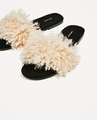 2595201197 2 2 1 - Slippers: Η νέα πιο hot τάση στις παντόφλες…που διχάζει