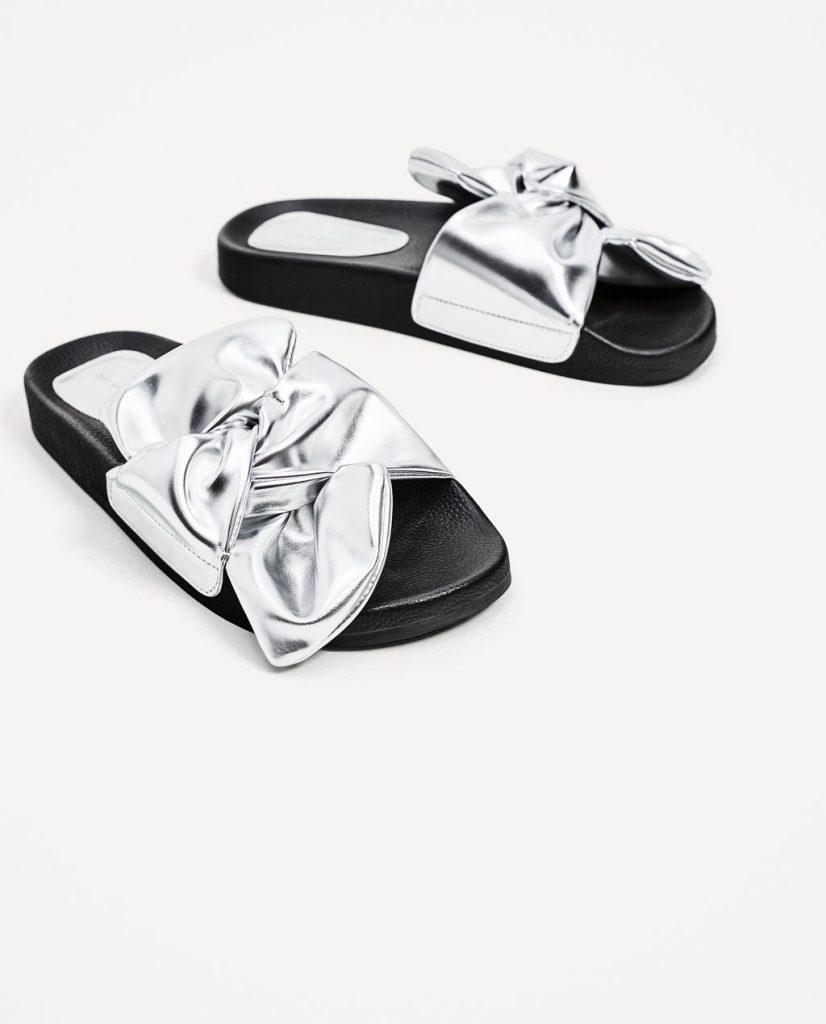 2620201092 2 3 1 826x1024 - Slippers: Η νέα πιο hot τάση στις παντόφλες…που διχάζει
