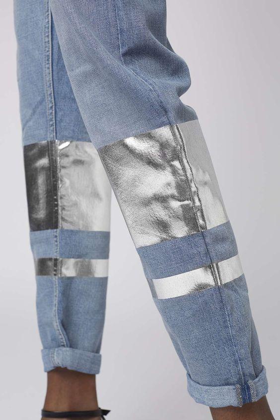 2e86ff87d239f723b591e0777edcd057 - Οι 4 πιο must επιλογές σε jeans,που θα λατρέψεις αυτή τη σεζόν