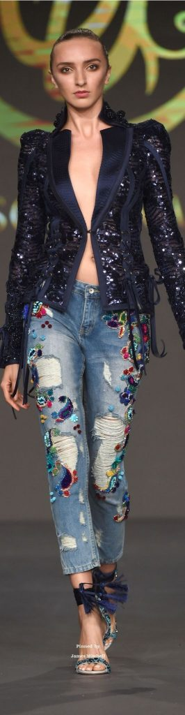 308d89a876562ce83821765ef8527b82 266x1024 - Οι 4 πιο must επιλογές σε jeans,που θα λατρέψεις αυτή τη σεζόν