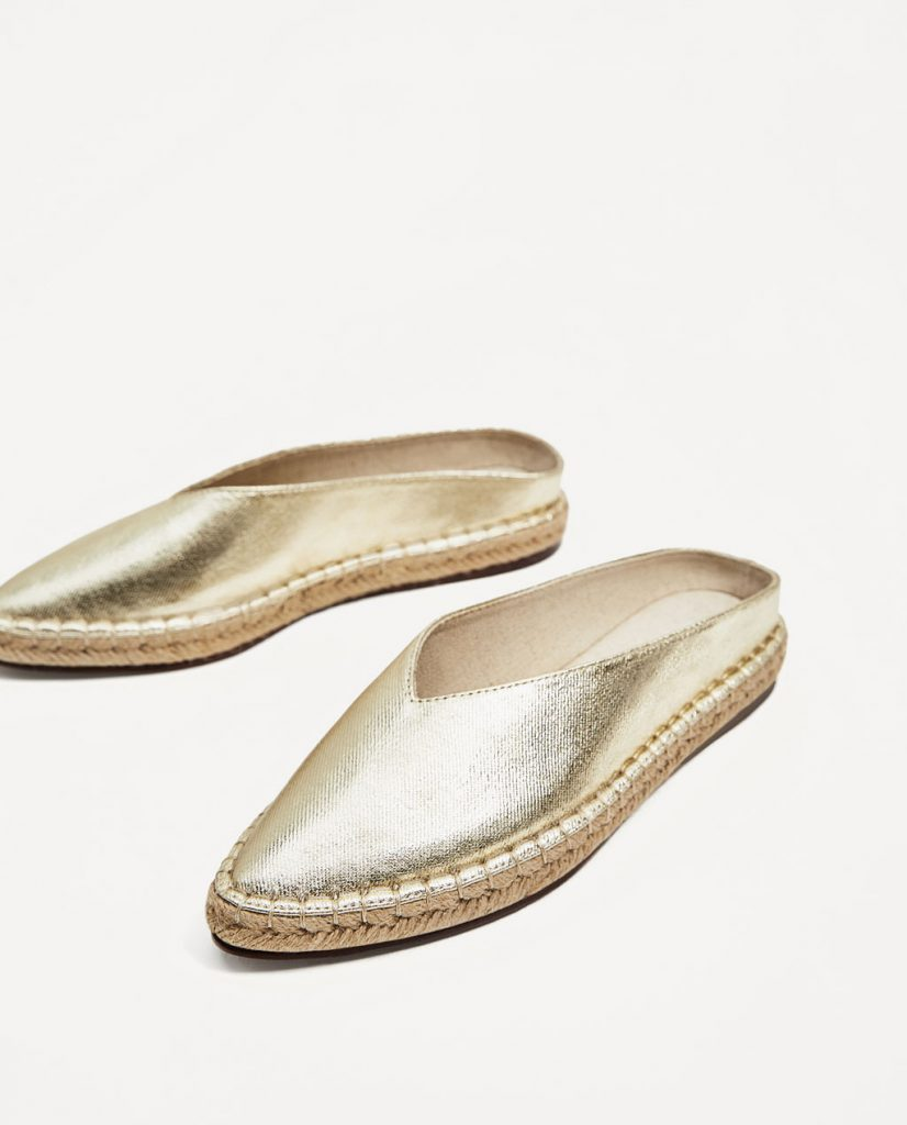 3326201091 2 3 1 826x1024 - Slippers: Η νέα πιο hot τάση στις παντόφλες…που διχάζει