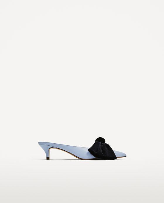 3356201016 1 1 1 - Slippers: Η νέα πιο hot τάση στις παντόφλες…που διχάζει