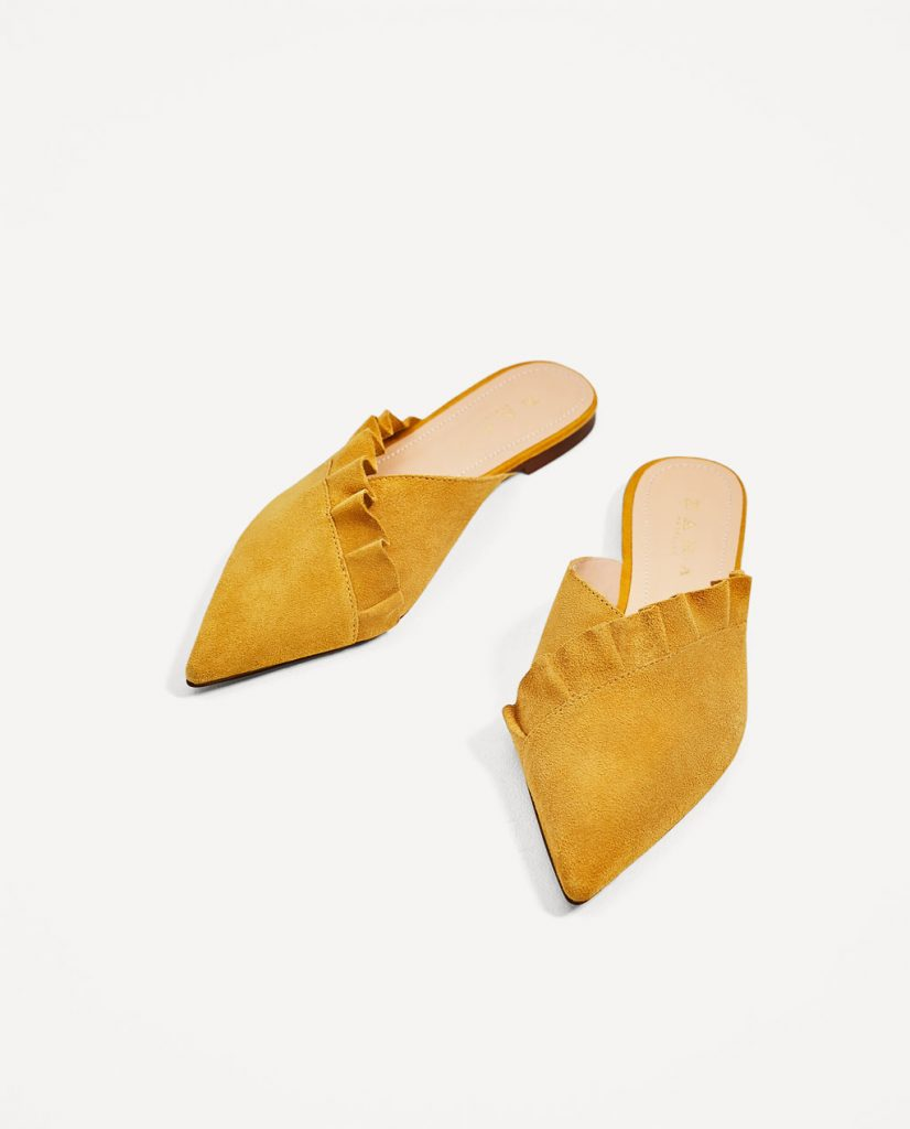 3670201124 2 3 1 826x1024 - Slippers: Η νέα πιο hot τάση στις παντόφλες…που διχάζει