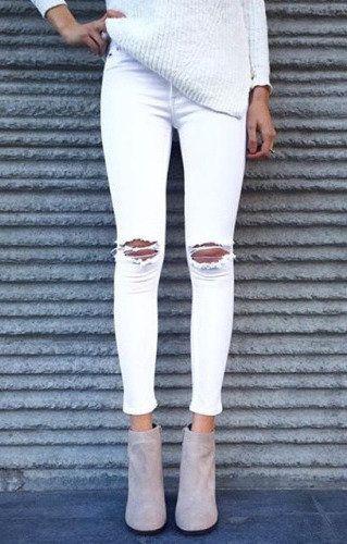 570e7fe347acff314e4fad0085ef02d7 - Οι 4 πιο must επιλογές σε jeans,που θα λατρέψεις αυτή τη σεζόν