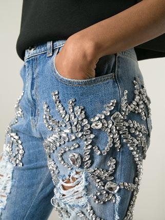 6c79f71f5f4b866b6fef945cd5d995f9 - Οι 4 πιο must επιλογές σε jeans,που θα λατρέψεις αυτή τη σεζόν