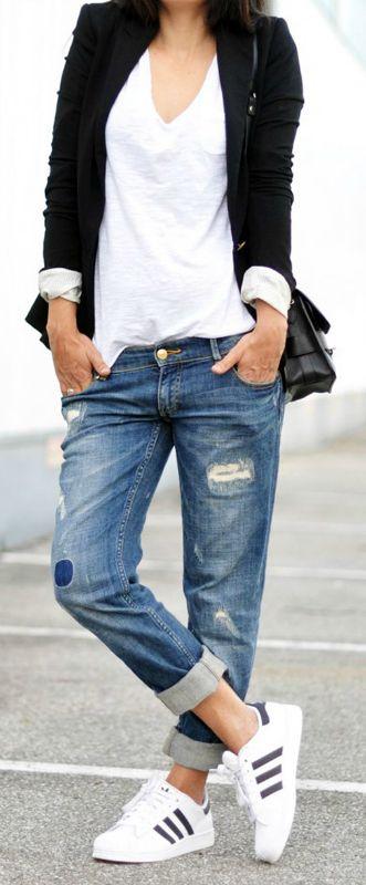 8c8a34fa66842d30cc54942aebac3c53 - Οι 4 πιο must επιλογές σε jeans,που θα λατρέψεις αυτή τη σεζόν