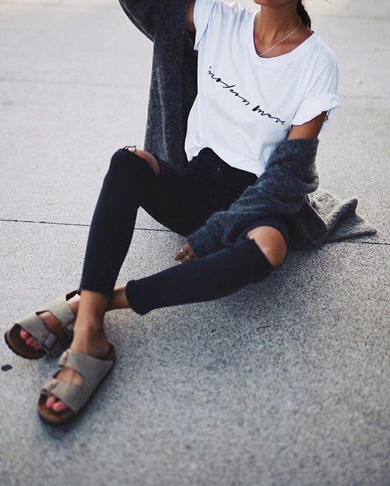 9facfa53952b296702ef1f00cab3eeb6 - Οι 4 πιο must επιλογές σε jeans,που θα λατρέψεις αυτή τη σεζόν