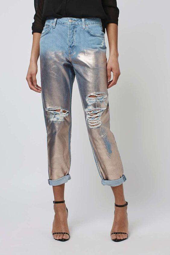 aefa909a7581e910ea860628a4e02f1d - Οι 4 πιο must επιλογές σε jeans,που θα λατρέψεις αυτή τη σεζόν