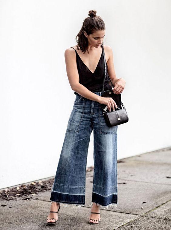 c0ff4bc4101247bbfb41bc4f291ebb77 - Οι 4 πιο must επιλογές σε jeans,που θα λατρέψεις αυτή τη σεζόν