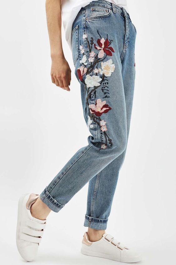 cf5e8e8bc5dd5dd8b758ccc322451eae - Οι 4 πιο must επιλογές σε jeans,που θα λατρέψεις αυτή τη σεζόν