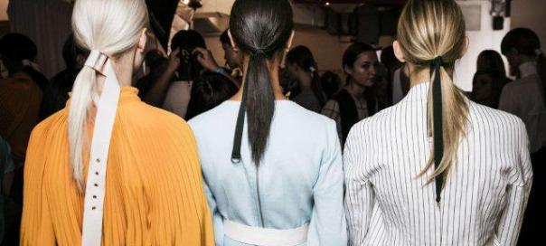 cover 2 - Οι 7 πιο hot τάσεις στα μαλλιά για το φετινό καλοκαίρι