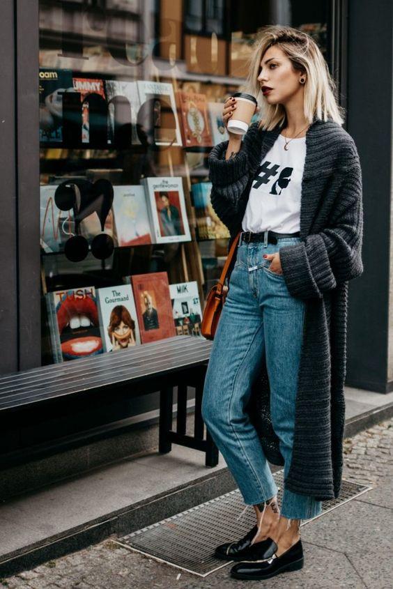 e4e1e099e8a8d2f7cac8d33a4d88d34d - Οι 4 πιο must επιλογές σε jeans,που θα λατρέψεις αυτή τη σεζόν