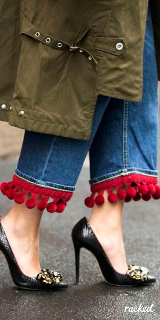 ebd9f4c269df20650c8966f90d1718a8 512x1024 - Οι 4 πιο must επιλογές σε jeans,που θα λατρέψεις αυτή τη σεζόν