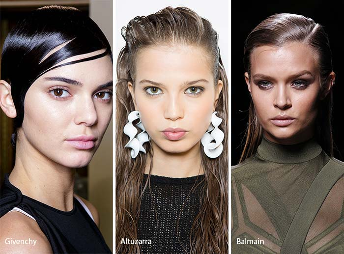 koryfaies taseis mallia anoiksi kalokairi 2017 07 - Οι 7 πιο hot τάσεις στα μαλλιά για το φετινό καλοκαίρι