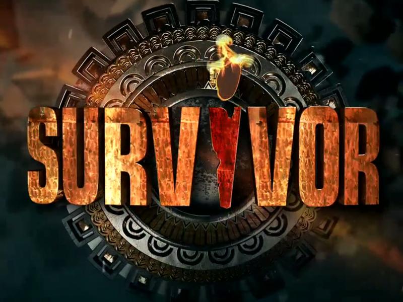 survivor 1 2 - Διαρροή Survivor! Αυτός είναι ο παίκτης που θα αποχωρήσει!