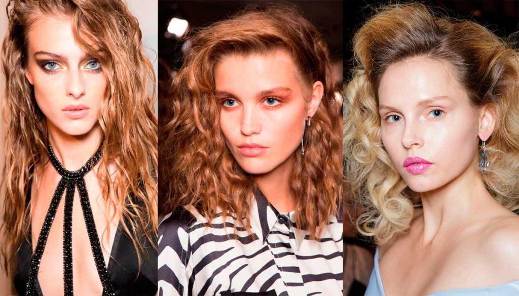 taseis mallia anoixi kalokairi 2017 80s 2 1024x585 - Οι 7 πιο hot τάσεις στα μαλλιά για το φετινό καλοκαίρι