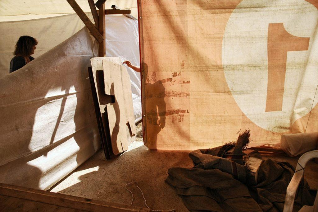 thumbnail andreas katsakos 2 1024x681 - 3ήμερο σεμινάριο φωτογραφίας δρόμου με τον Ανδρέα Κατσάκο