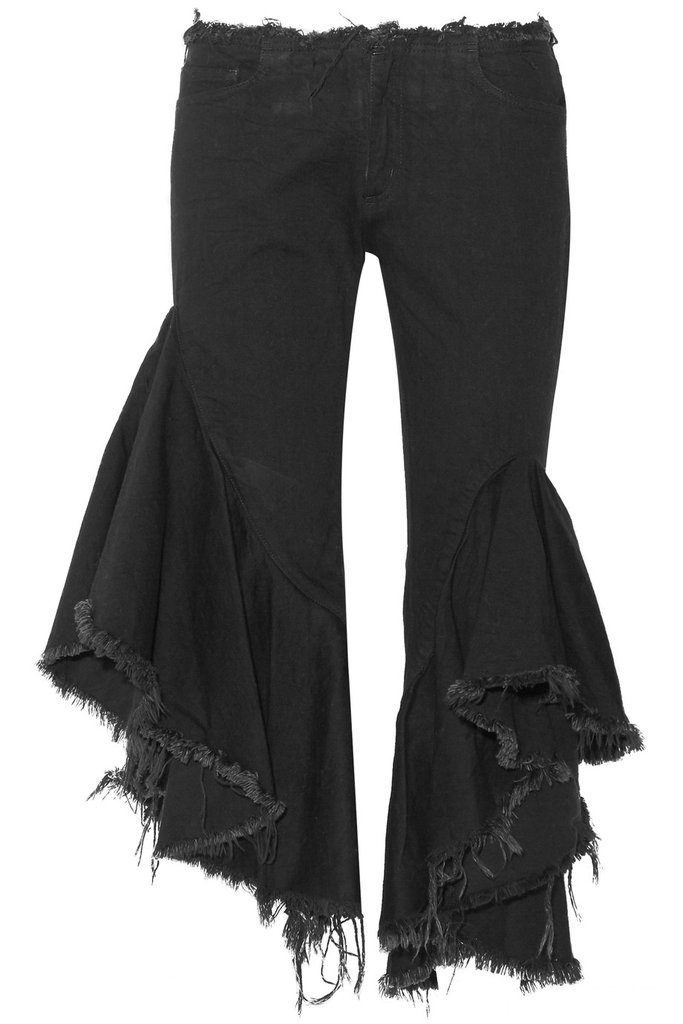 youre feeling asymmetrical cut we recommend pair 683x1024 - Οι 4 πιο must επιλογές σε jeans,που θα λατρέψεις αυτή τη σεζόν