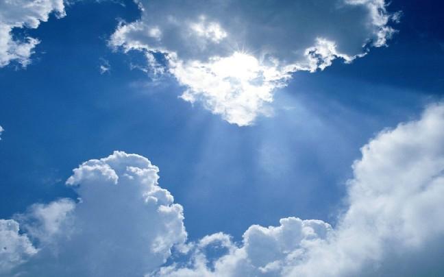 .jpg - O καιρός σήμερα στη Λάρισα