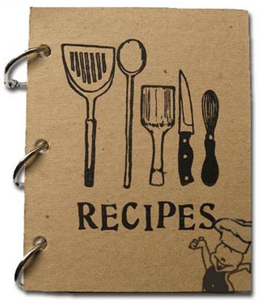 συνταγές μαγειρικής με ότι εχουμε στην κουζίνα - Σάντουιτς με κοτοσαλάτα