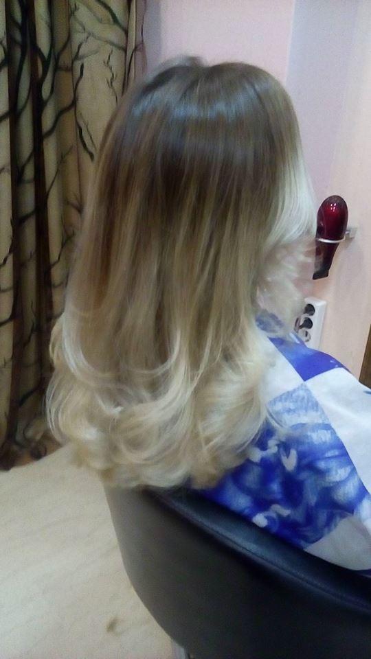 1 sonia 1 - Δες τι προτείνουν 3 κομμωτήρια της Λάρισας για τις τάσεις στα μαλλιά