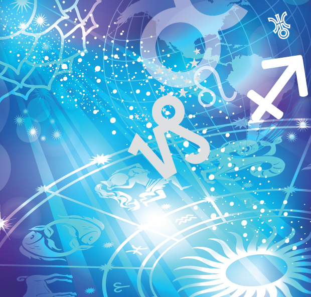 11979 zodia zvdia astrologia fevrouarios - Τα ζώδια και τα λάθη στο φλερτ: Πού χαλάει η δουλειά!