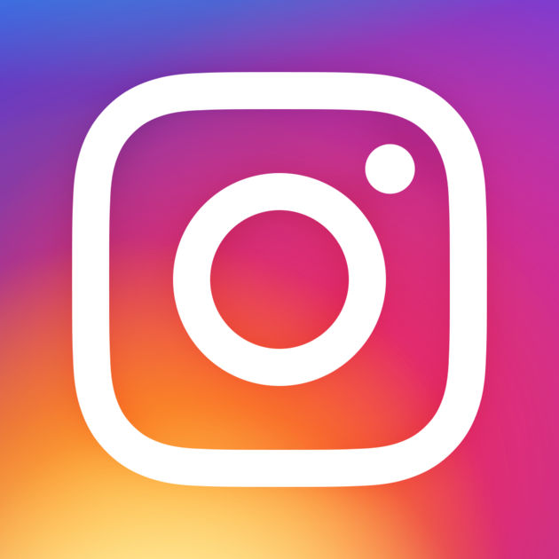 1200x630bb - Να πότε ξέρει κάποιος ότι κάνεις screenshot τις εικόνες του στο instagram