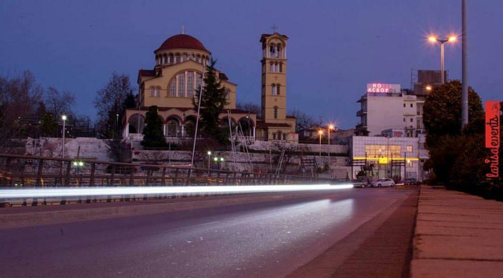 14 1024x567 - 6 μέρη και αξιοθέατα που θα αγαπήσεις στην Λάρισα!