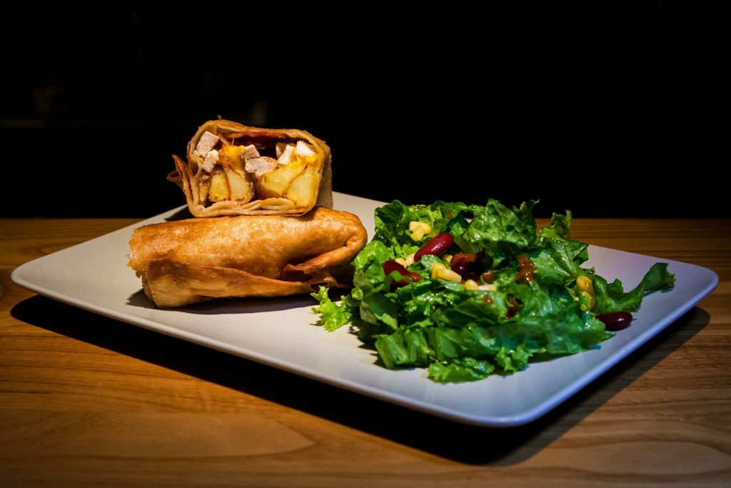 18575283 1298529016921629 1678975524 o 1024x683 - Οι πιο Vintage γεύσεις της Λάρισας είναι εδώ!