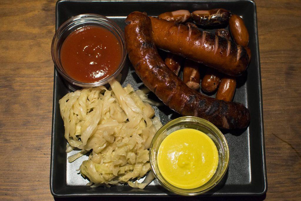 18641562 1303297196444811 834720683 o 1024x683 - Οι πιο Vintage γεύσεις της Λάρισας είναι εδώ!