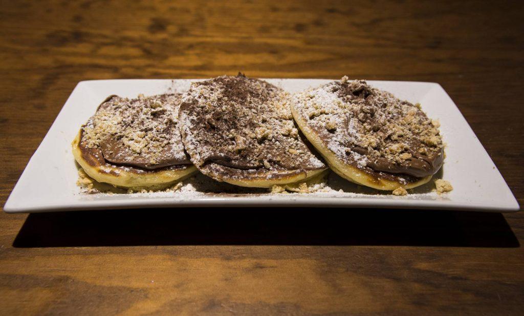 18675300 1303297119778152 131775894 o 1024x617 - Οι πιο Vintage γεύσεις της Λάρισας είναι εδώ!