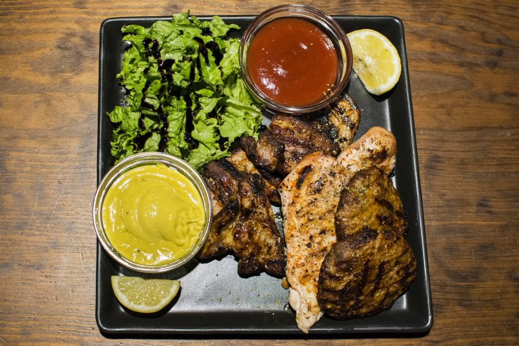18697742 1303297246444806 1384669520 o 1 1024x683 - Οι πιο Vintage γεύσεις της Λάρισας είναι εδώ!