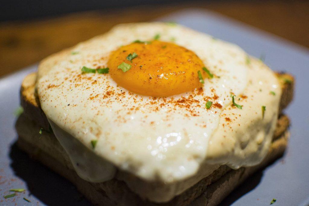 18698772 1303297016444829 1352797932 o 1024x683 - Οι πιο Vintage γεύσεις της Λάρισας είναι εδώ!