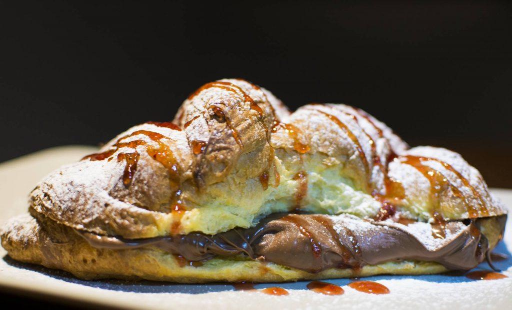 18720690 1303297139778150 1381336302 o 1024x621 - Οι πιο Vintage γεύσεις της Λάρισας είναι εδώ!