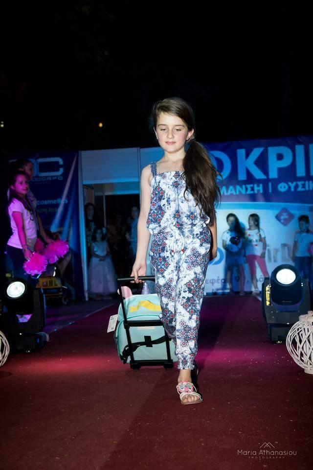 19021949 1318763491564848 50573972 n - Το Fashion Show που λατρέψαμε!