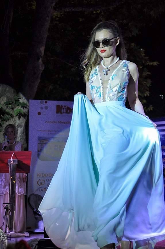 19022119 1318763268231537 19684085 n - Το Fashion Show που λατρέψαμε!