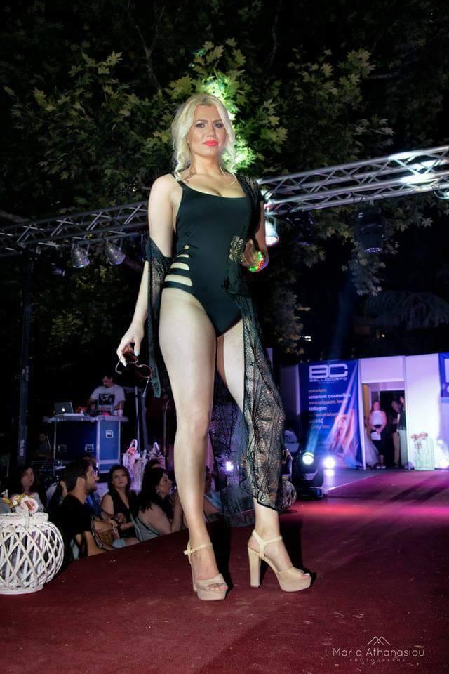 19022229 1318763354898195 2091204759 n - Το Fashion Show που λατρέψαμε!